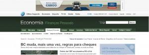 economia.ig.com.br
