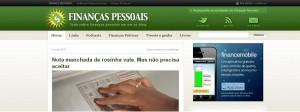 financaspessoais.blog.br