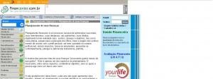 financenter.com.br
