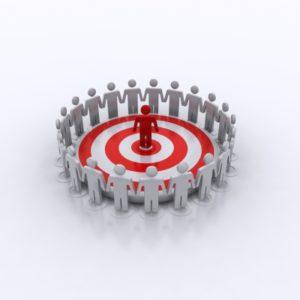 Os melhores sites e blogs com dicas de empreendedorismo para você se tornar um grande empreendedor! 13
