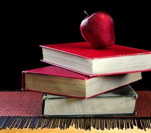 Os melhores blogs de Educação para inspirar você a aprender a poupar e cuidar bem do seu dinheiro. 1