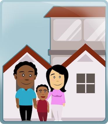 Financiamento Inmobiliario