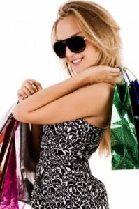 """Resenha do artigo """"Como comprar a felicidade"""" - Gustavo Cerbasi 1"""