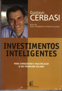 Investimentos Inteligentes - Gustavo Cerbasi 1
