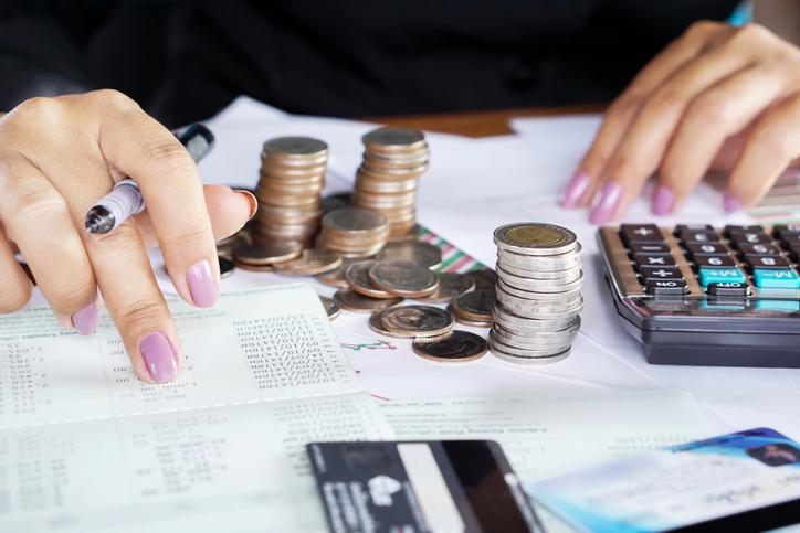 Como é possível liquidar uma super dívida e se reerguer dessa situação difícil?