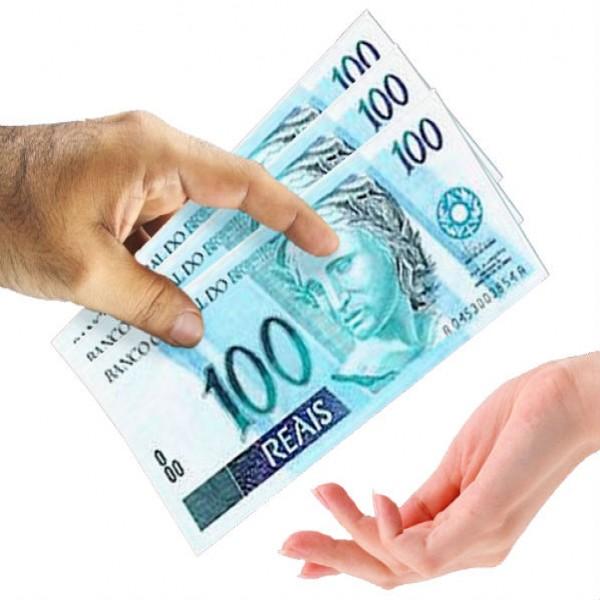 Banco PanAmericano: Conheça mais sobre os serviços e produtos