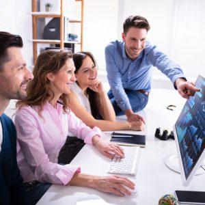 Como conseguir investimento antes de abrir o seu negócio