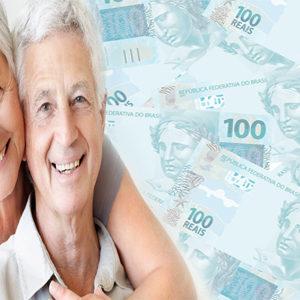 Empréstimo INSS: os cuidados na hora de você obter um! 10