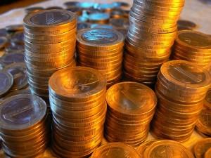 Empréstimo para MEI: conheça as vantagens e como funciona