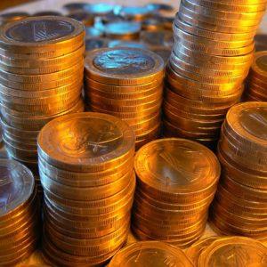 Empréstimo para MEI: conheça as vantagens e como funciona 2