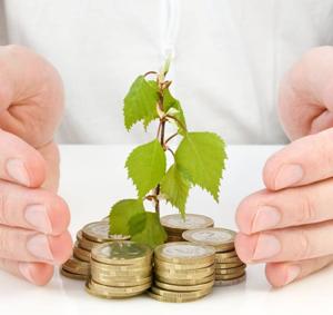 Financiamentos para capital de giro dão suporte ao microempresário 4