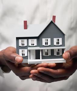 Crédito imobiliário para casais gays 7