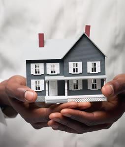Crédito imobiliário para casais gays