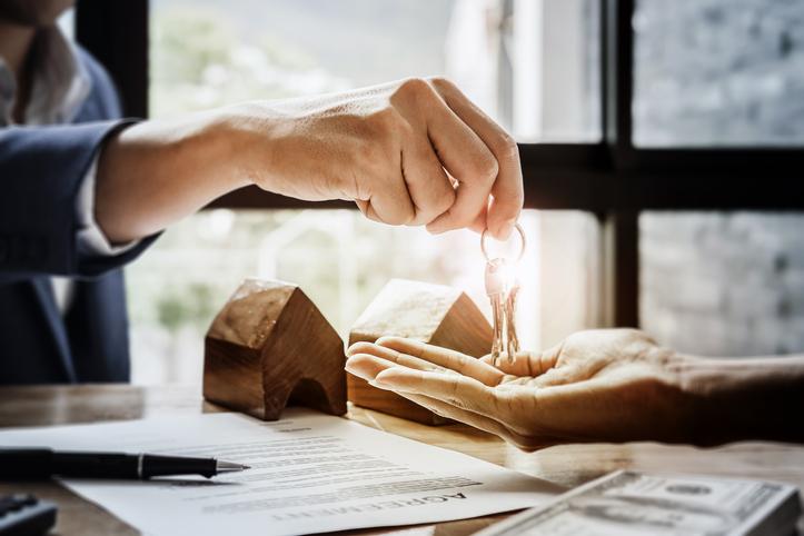 Financiamento Imobiliário: Aprenda aqui tudo o que você precisa para realizar o sonho da sua casa própria