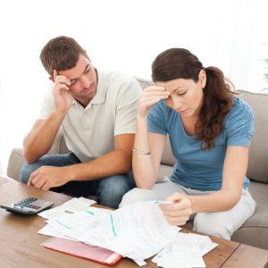 Empréstimo para negativados 9