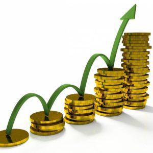 Vale a pena tirar um empréstimo para investir? 8