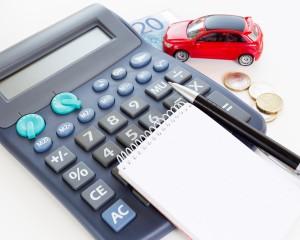 Documentos necessários para refinanciar carro