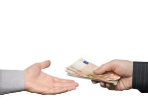 Empréstimo para autônomo