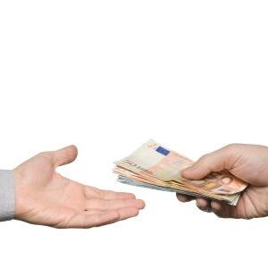 Empréstimo para autônomo 3