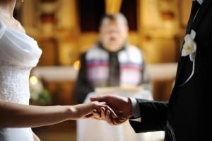 Empréstimo para casamento