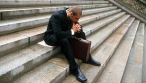 Empréstimo para desempregados