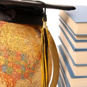 Empréstimo para estudar no exterior 4