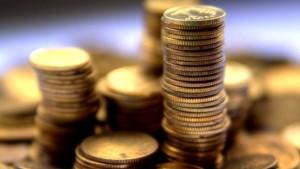 Investir em plano de previdência é uma boa para adquirir benefícios fiscais?