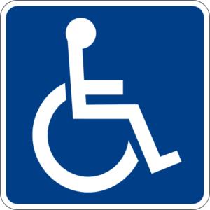 Empréstimo para deficiente físico 7