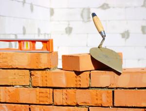 Empréstimo para construção