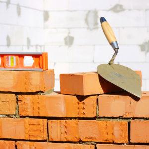 Empréstimo para construção 8