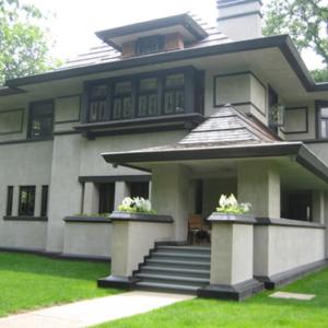 Novas regras para financiamento de imóveis usados dificultam a aquisição da casa própria 4