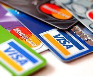 Juros do cartão de crédito podem triplicar sua dívida em um ano! 5