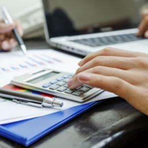Empréstimo - Garantia de Imóvel: O seu lugar para morar! 8