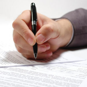 Empréstimo pessoal com restrição 2