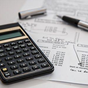 Organize a sua renda com um refinanciamento 8