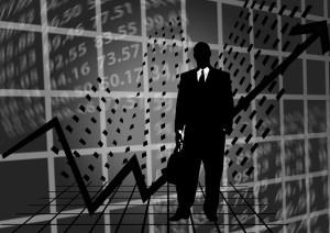 Dicas financeiras para montar seu próprio negócio