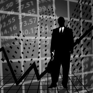 Dicas financeiras para montar seu próprio negócio 4