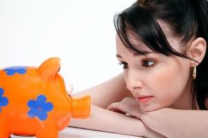 Recuperação Financeira