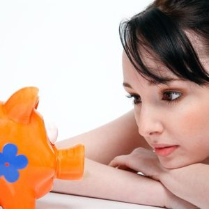 Recuperação Financeira 5