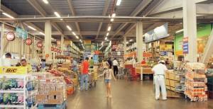 Consumidor muda hábitos e produtos mais baratos têm melhores oportunidades