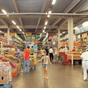 Consumidor muda hábitos e produtos mais baratos têm melhores oportunidades 10