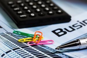 Como um plano de negócios pode me ajudar na hora de pedir um empréstimo?