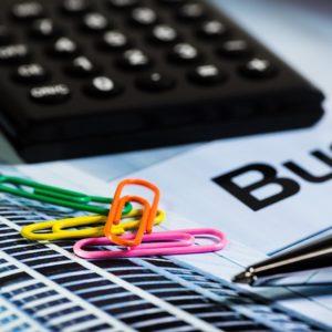 Como um plano de negócios pode me ajudar na hora de pedir um empréstimo? 2