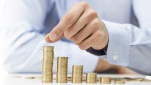 5 tipos de empréstimos para uma mesma dívida