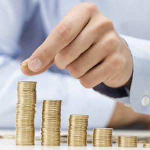 5 tipos de empréstimos para uma mesma dívida 8