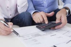 O empréstimo facilitado pelos bancos pode ser mais caro