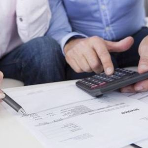 O empréstimo facilitado pelos bancos pode ser mais caro 9