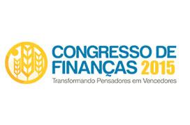 2º Congresso de Finanças 2015 7