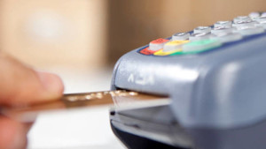 Juros bancários e do cartão de crédito aumentaram
