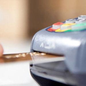Juros bancários e do cartão de crédito aumentaram 6